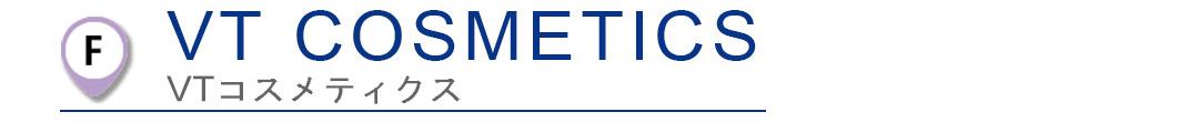 弘大(ホンデ)エリアMAP|nono-no10月号別冊付録★江野沢愛美の韓国旅ガイド_1_7