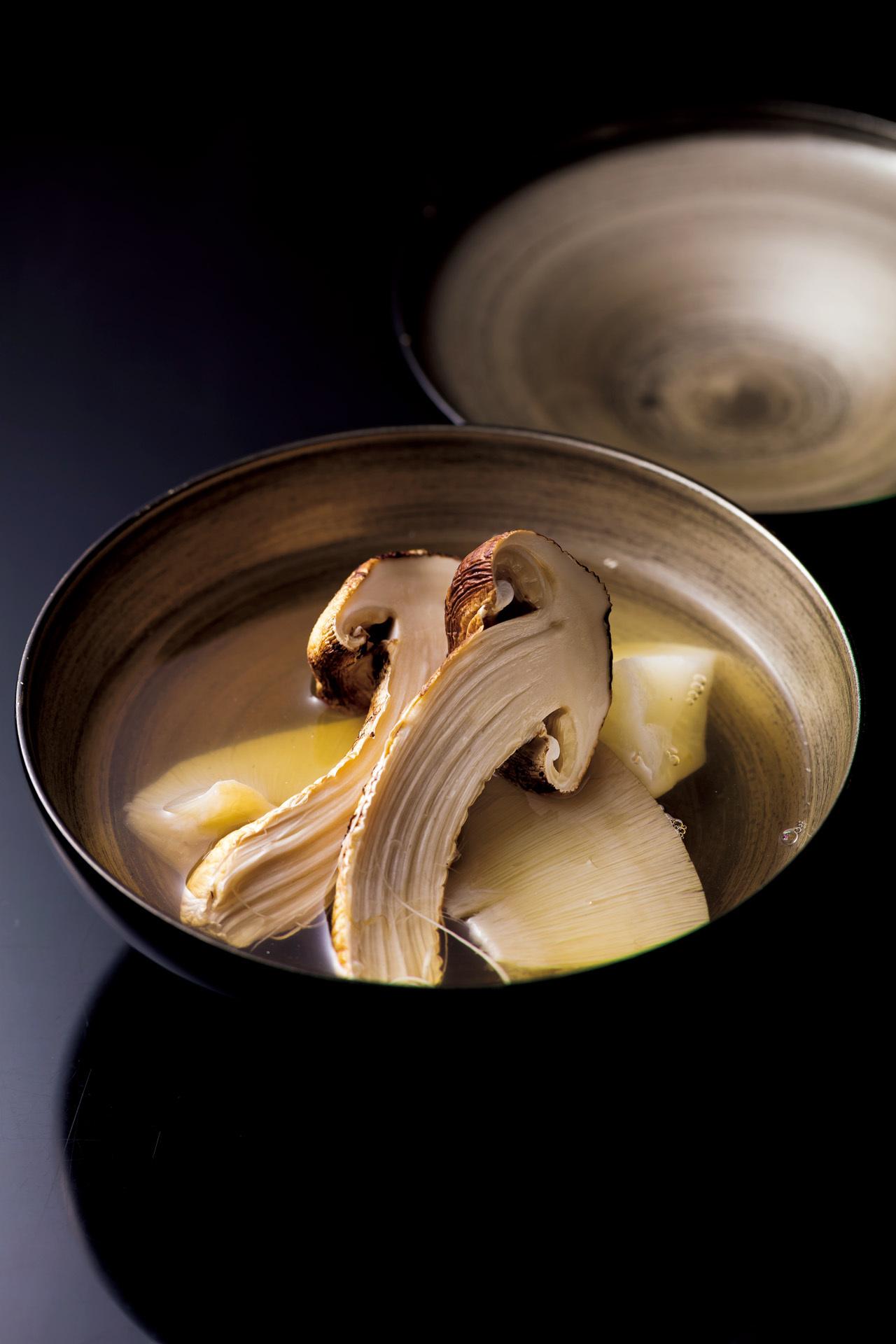 最高鮮度の肉を駆使した創作料理を和の風情とともに にくの匠 三芳_1_4-1