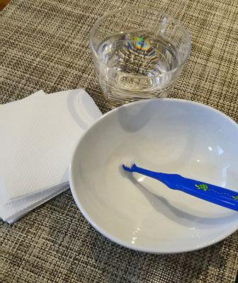 輝きを取り戻すには?ジュエリーを家で簡単に洗う方法教えます!_1_3
