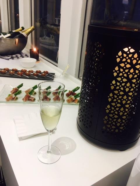 シャンパン片手にダイアモンドを極める!フランス人アラフォー女子会に潜入❤️_1_2-2