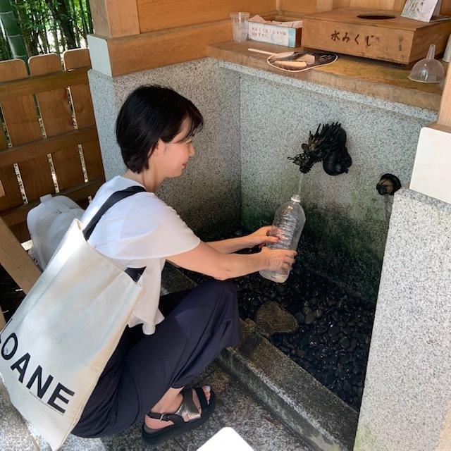 京都・パワースポットな天橋立めぐり_1_2-1