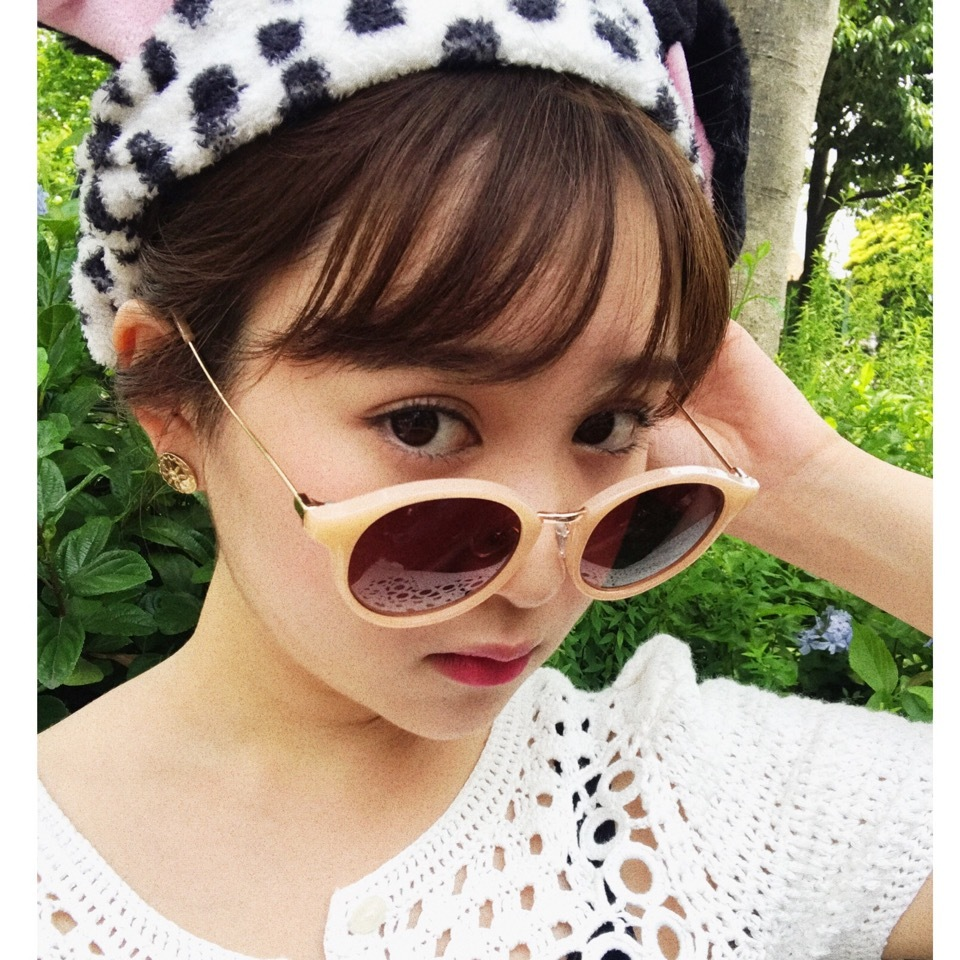 sunglasses_1_3
