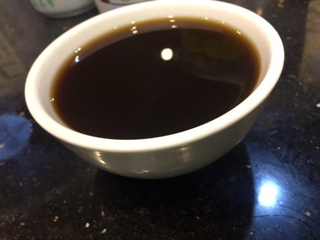 香港人は体を冷やさない!飲み物で「きれいになる活」_1_1-2