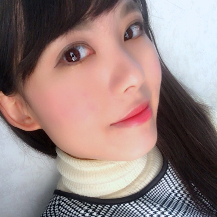 軽井沢アウトレット年末セール♡Diorのアイシャドウで大人っぽ目元_1_5