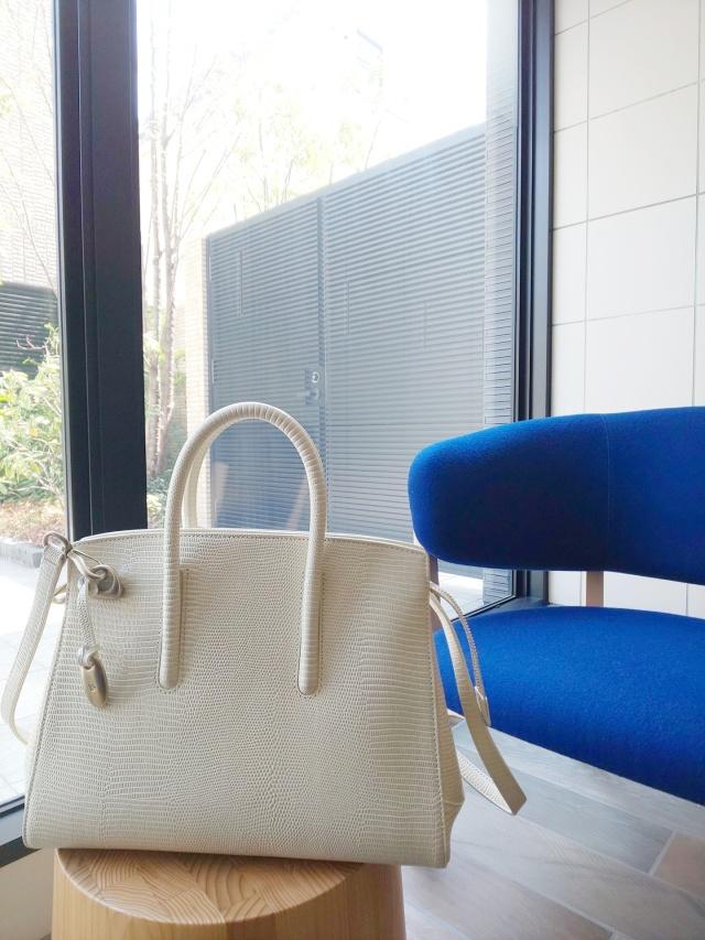 トフ&ロードストーンのバッグで新年度スタート!_1_1