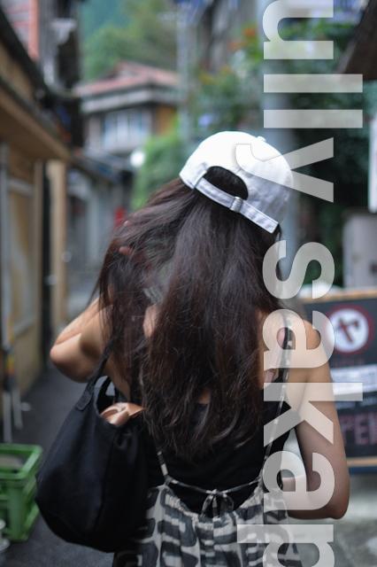 【さかぽんの冒険】プチトリップ@奥多摩❤️温泉で心も体もデトックス_1_20