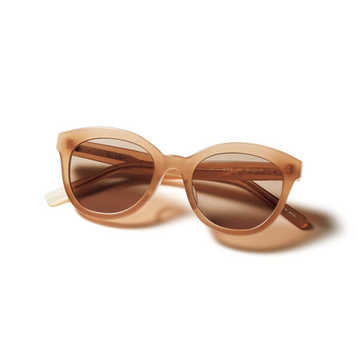 UV対応も登場!これからの季節に絶対使える「夏のファッション小物」_1_3