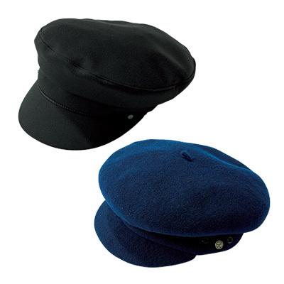 大人ならではの、帽子の被り方のコツが知りたい!【大草直子のファッション相談室】_1_4