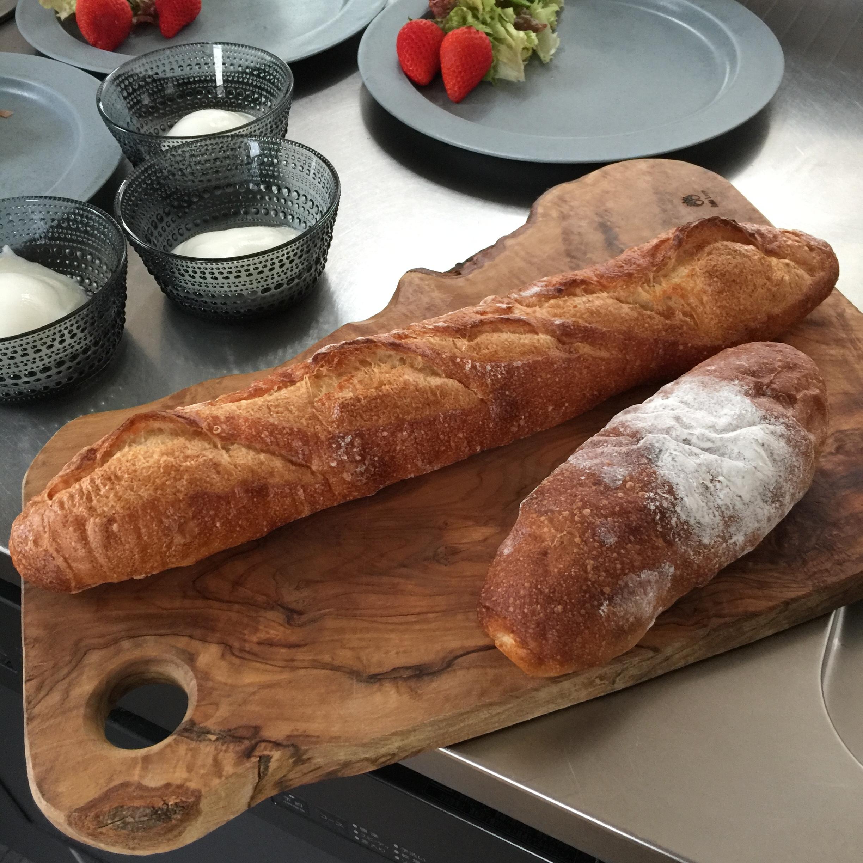 パン好きがたくさん!_1_1
