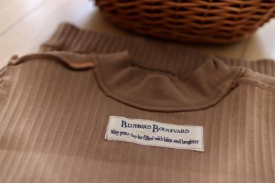 マリソル掲載、美シルエットの日本製スカート_1_2-2