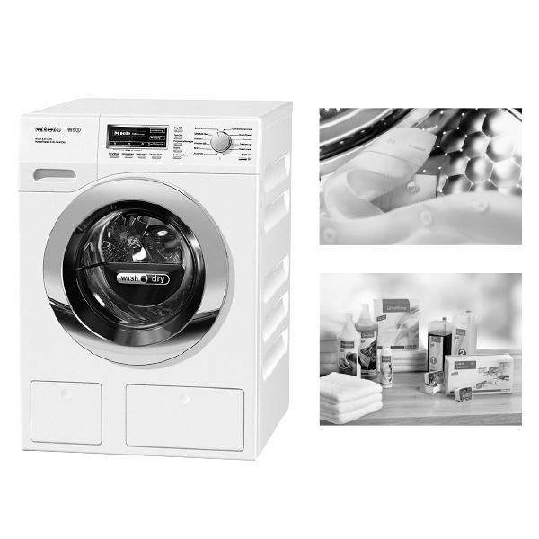 乾燥機の賢い使い方は…?【洗濯のコツQ&A】_1_2-1