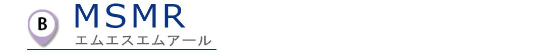 梨泰院(イテウォン)エリアMAP|nono-no10月号別冊付録★江野沢愛美の韓国旅ガイド_1_3