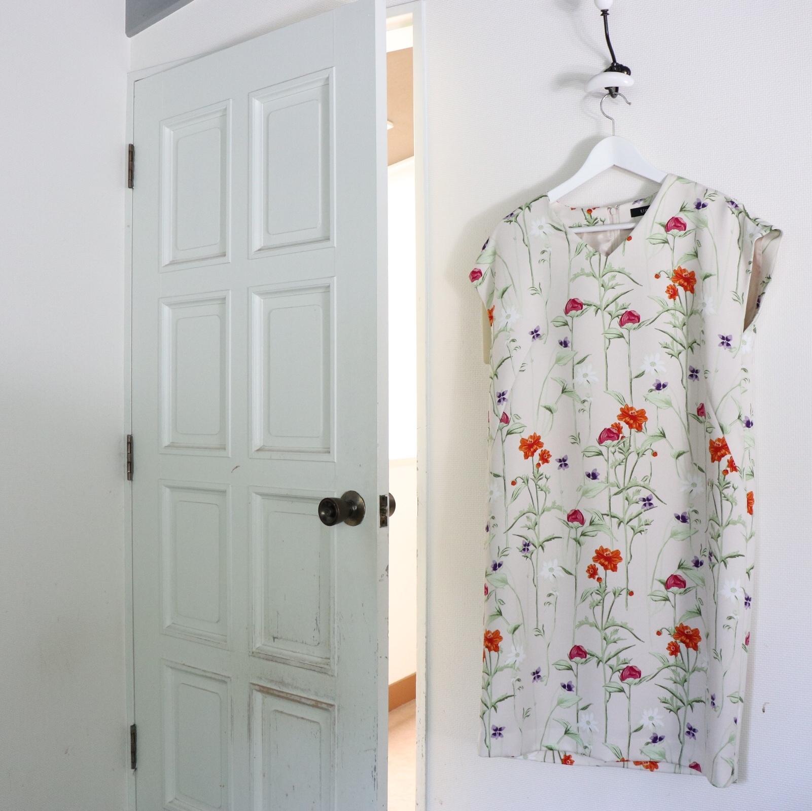 洋服で気分かえていこーぅ_1_1