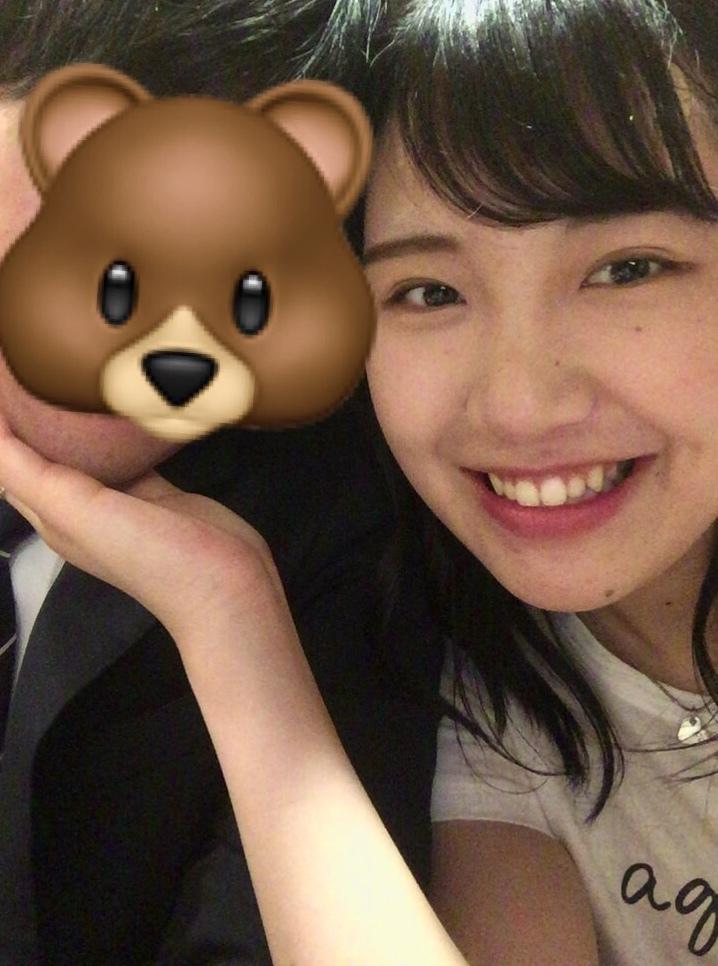 【神戸】お洒落なスタバ2選!!_1_8