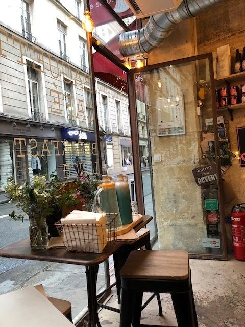アラフォーが楽しめるパリの観光ガイド | 2019年版 | おすすめのレストラン、おしゃれなお買い物スポットは?_1_19