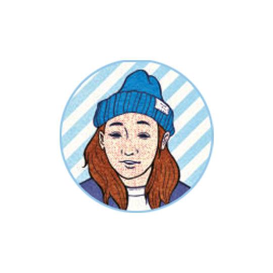 イプサのベジタブルカラーリップ&髪が伸びるヘアケア&ポーチつき脚ジェルまで!【流行コスメ通信】_1_5-1