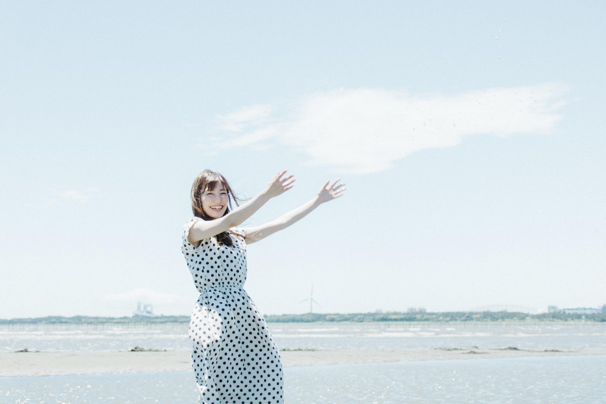 【photo data♡】〜in 定番の〇〇公園〜_1_1