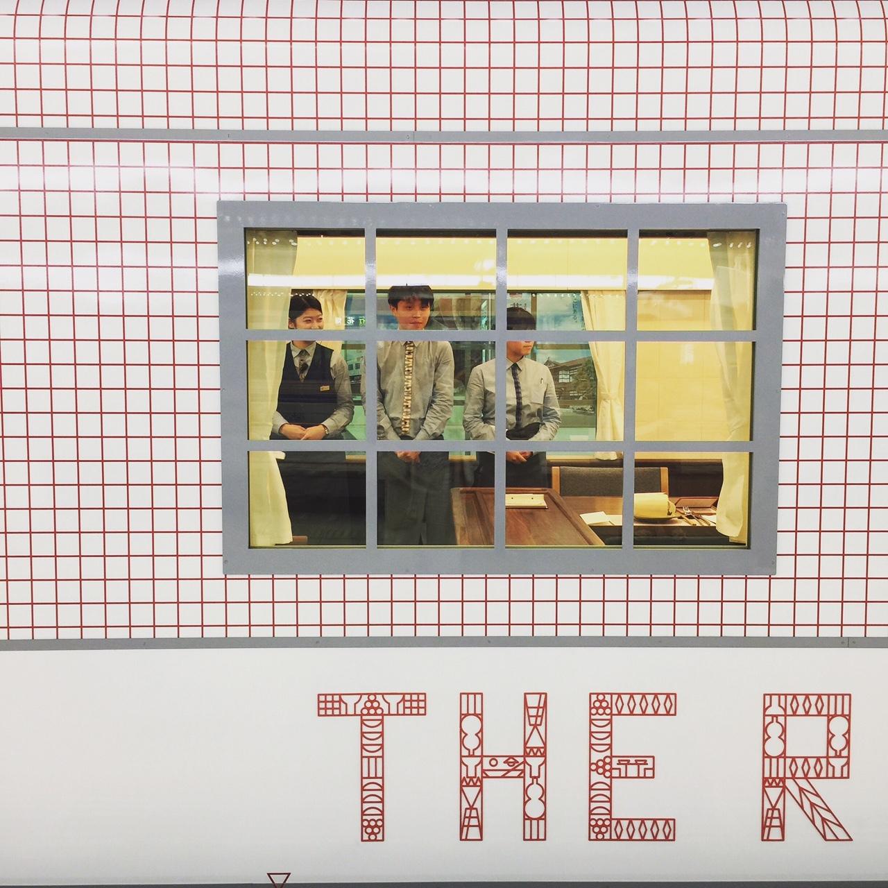 筑後を味わう旅列車「THE RAIL KITCHEN CHIKUGO」に乗って ①_1_2-4
