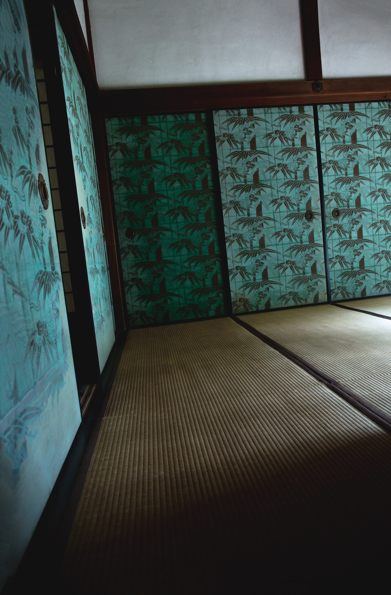富岡佳子さんが訪ねる「ときめく、京都」に触れるベストスポット五選_3_2