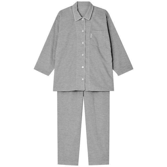《睡眠科学 パジャマ》