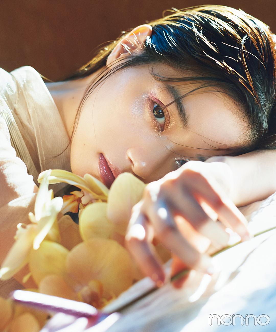 Photo Gallery|モデル・西野七瀬の最新フォトギャラリーを見る_1_6