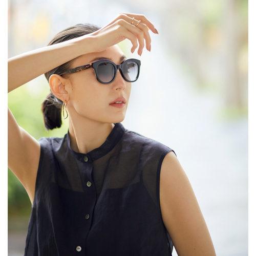 UV対応も登場!これからの季節に絶対使える「夏のファッション小物」_1_2