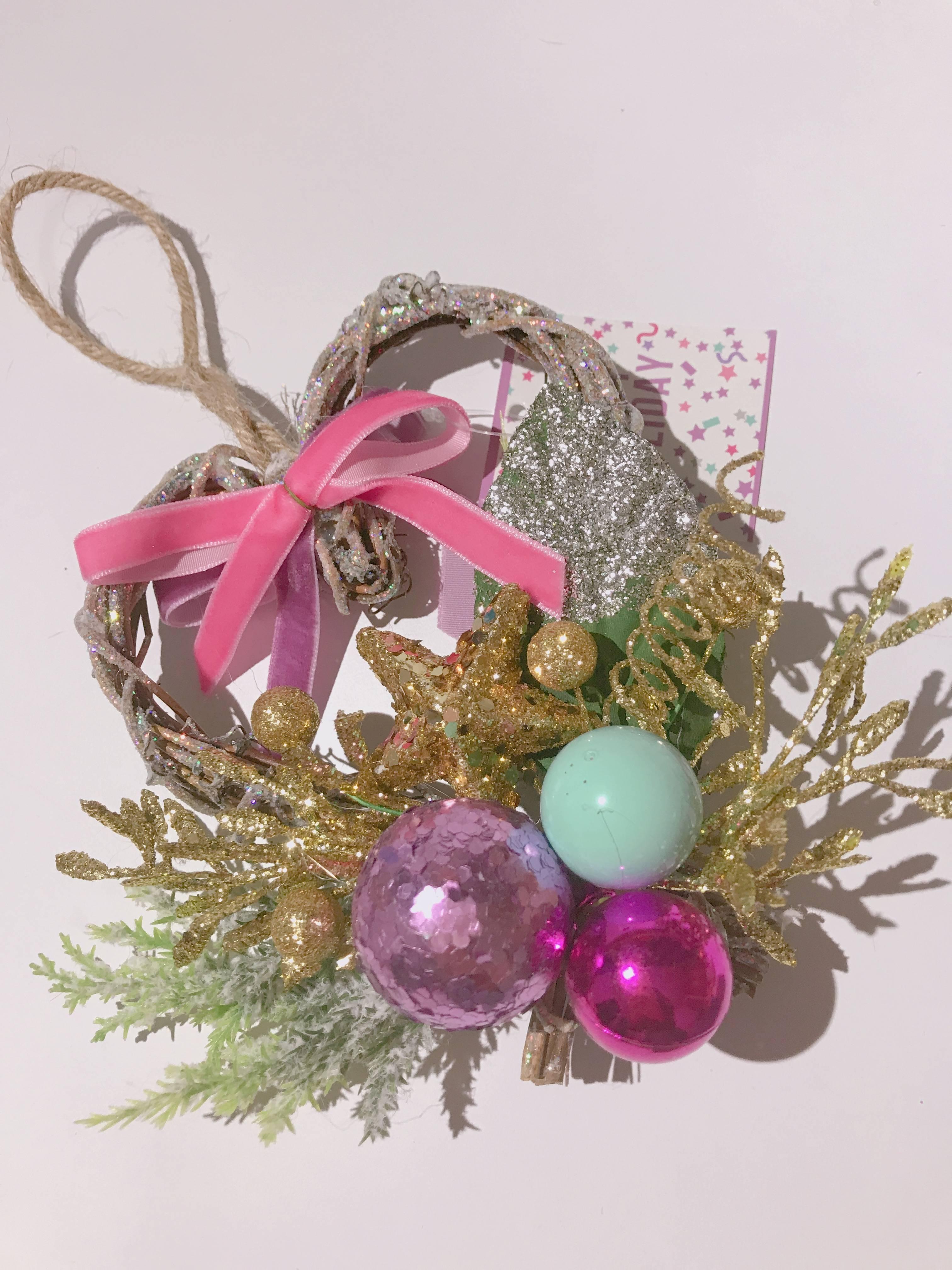 クリスマスの準備はPLAZAへGO!!_1_4