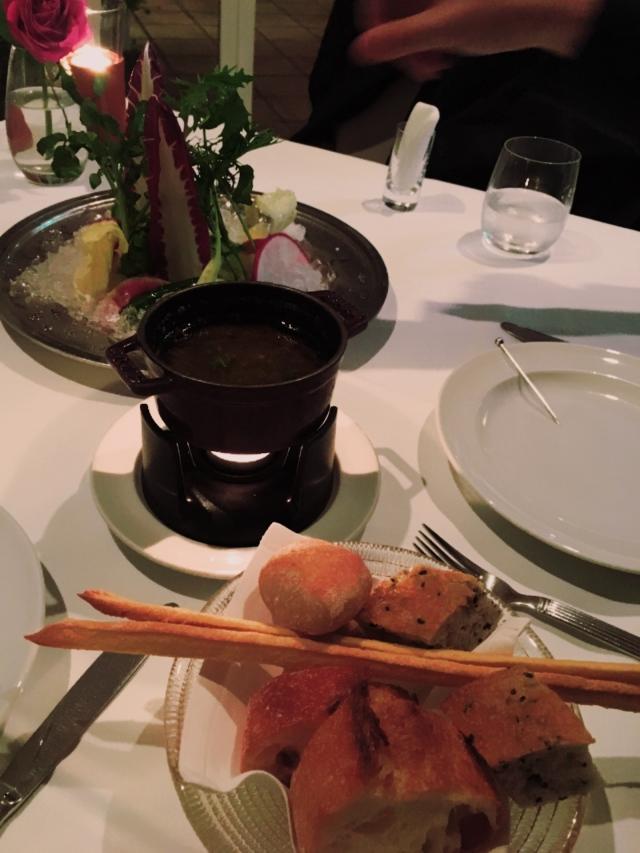 (My)Happy Birthday Dinner_1_2