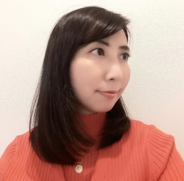 【スパ気分】セグレタ 炭酸泡でなめらかな艶髪へ!_1_4-1