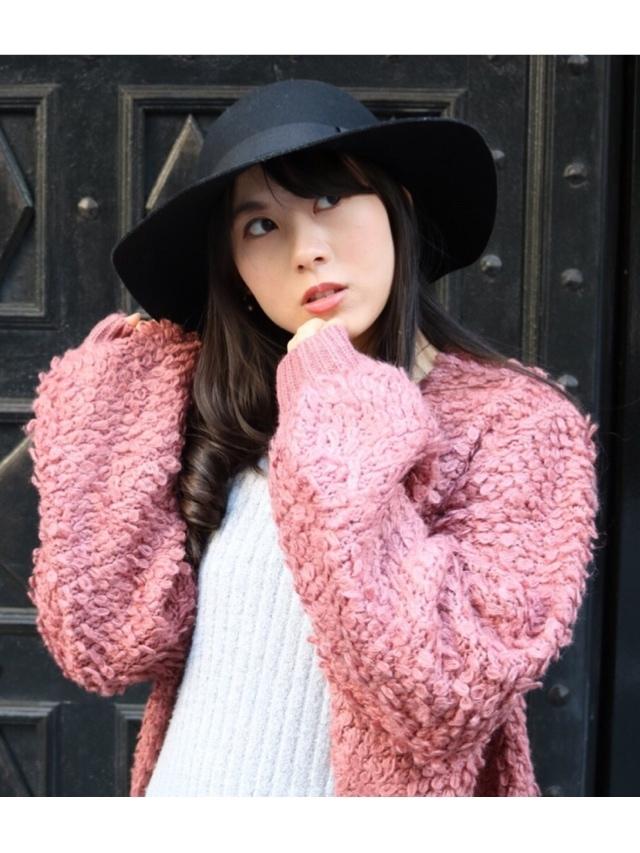 スタイリストさんが見立ててくれた服を試着して買えちゃう♡Pick Box_1_2-2
