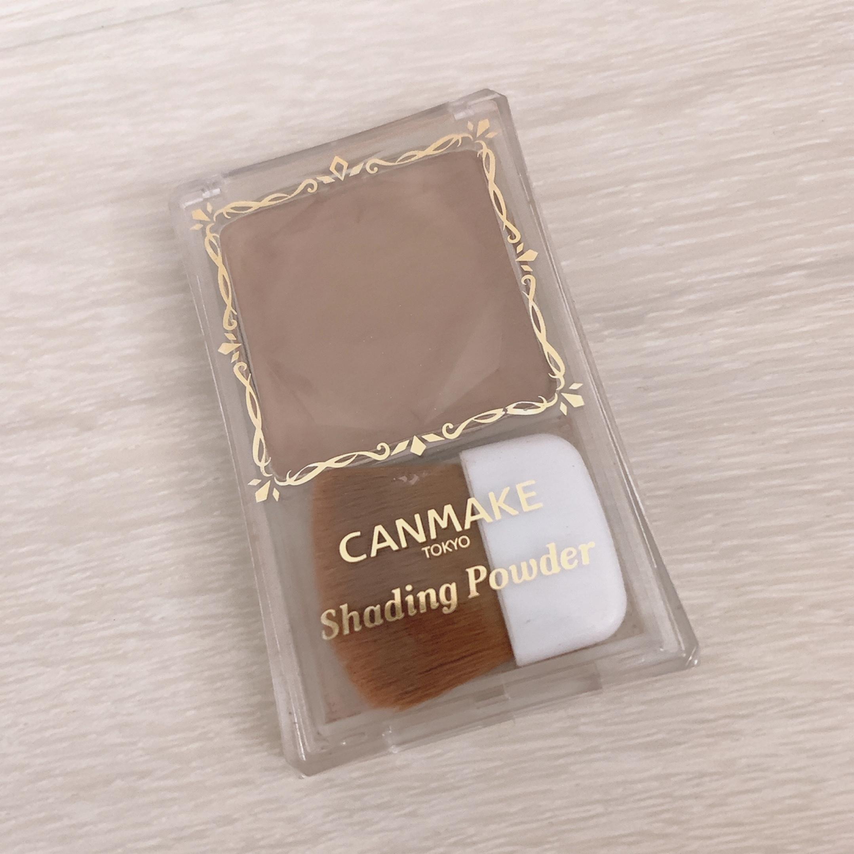 CANMAKE特集❤︎Part2_1_1
