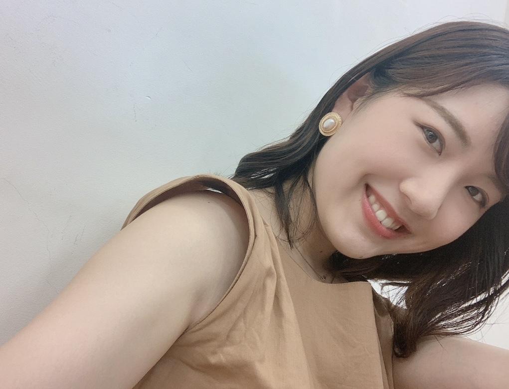 【ニキビ予防】最近のニキビ事情〜!_1_6