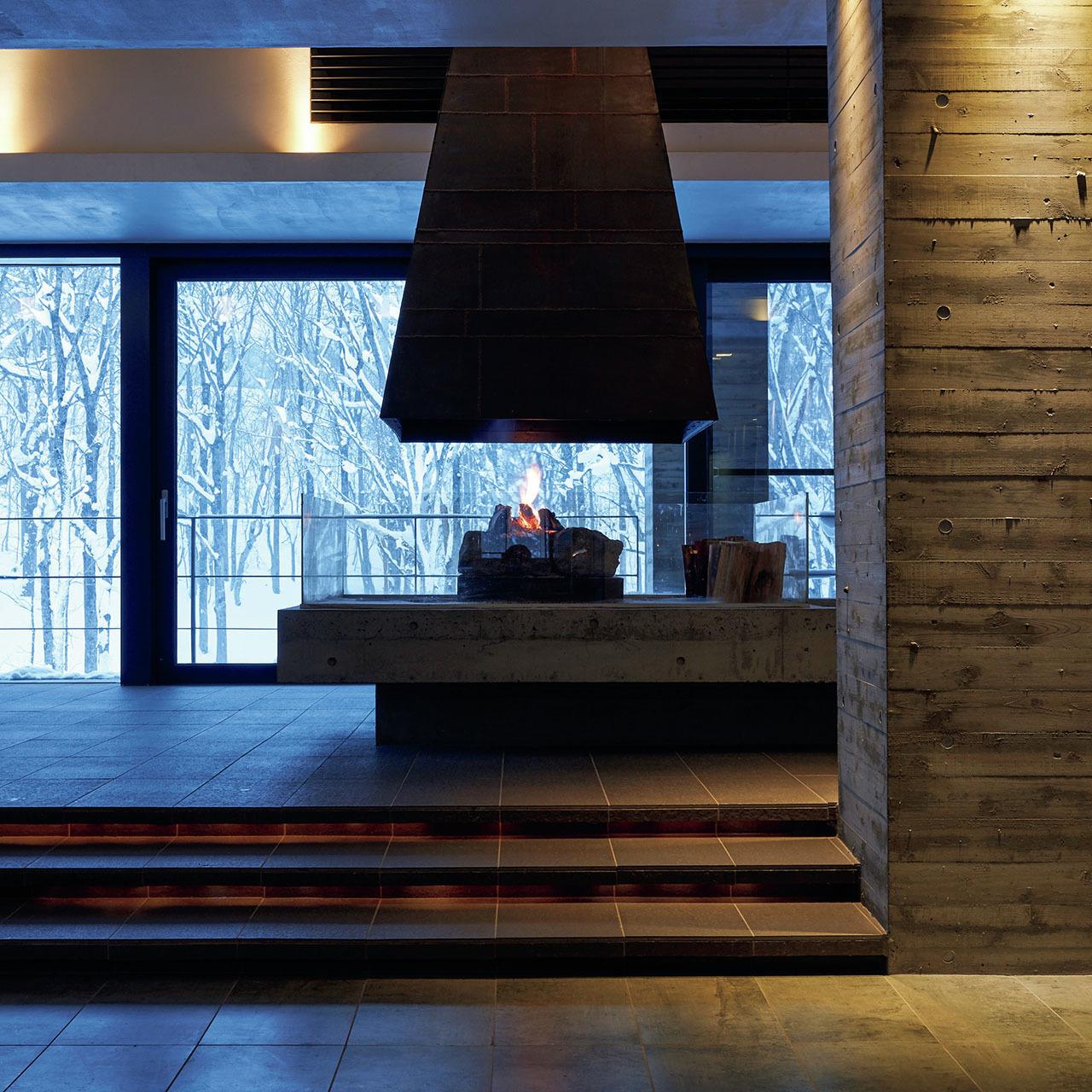すぐ出かけたい!いいお湯、地元の味、絶景を堪能できる「雪見と美食の宿」 五選_1_2-4