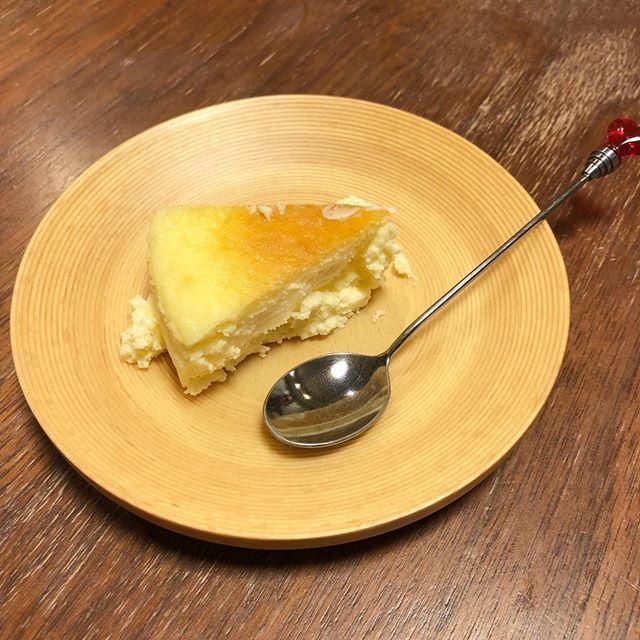 50年以上続くチーズケーキの専門店「チロル」のチーズケーキが美味しすぎる♡_1_3