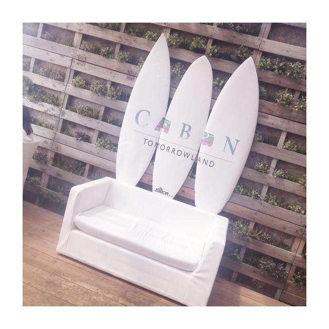この時期イチオシのカフェ♡CABAN♡_1_4