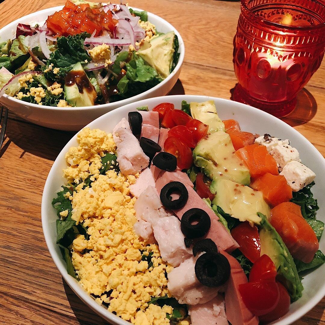 【ダイエット】みんなで痩せよう!おすすめ食生活♡_1_3