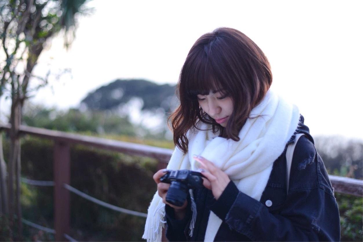 クリスマスデートにぴったり♡江ノ島イルミネーション_1_5