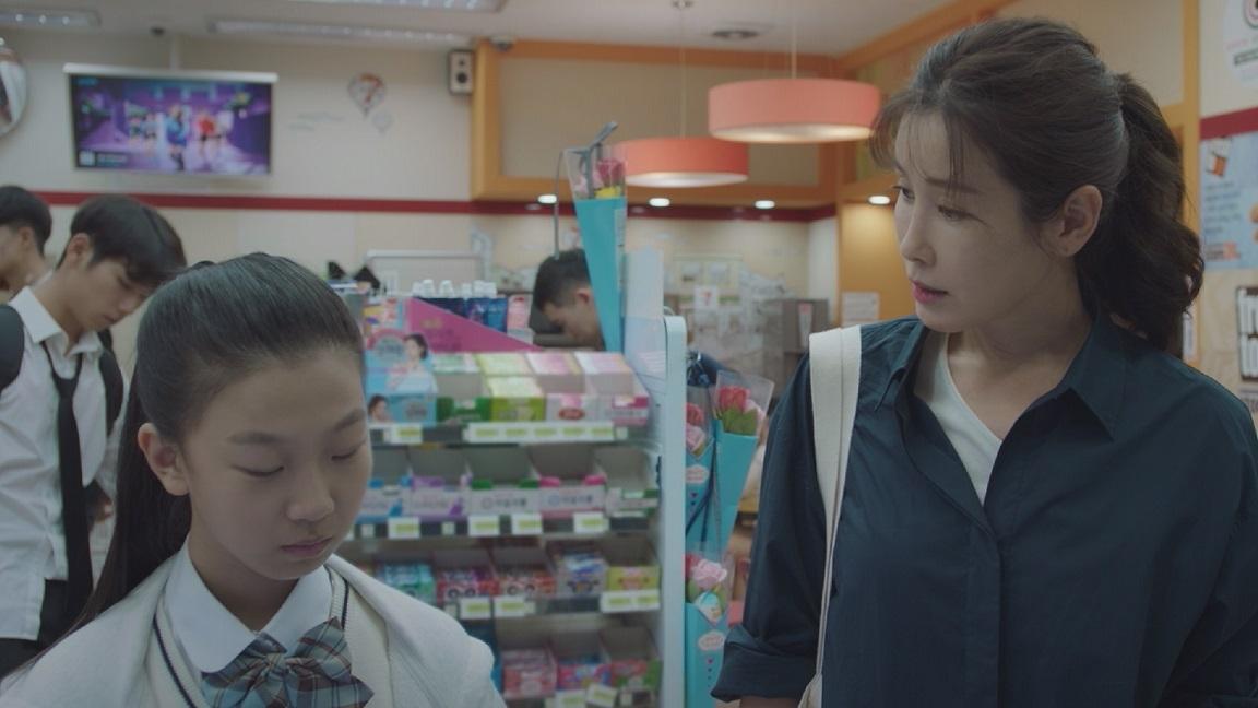 見ればキレイになる⁉韓流ドラマナビ⑭「SKYキャッスル~上流階級の妻たち~」_1_10