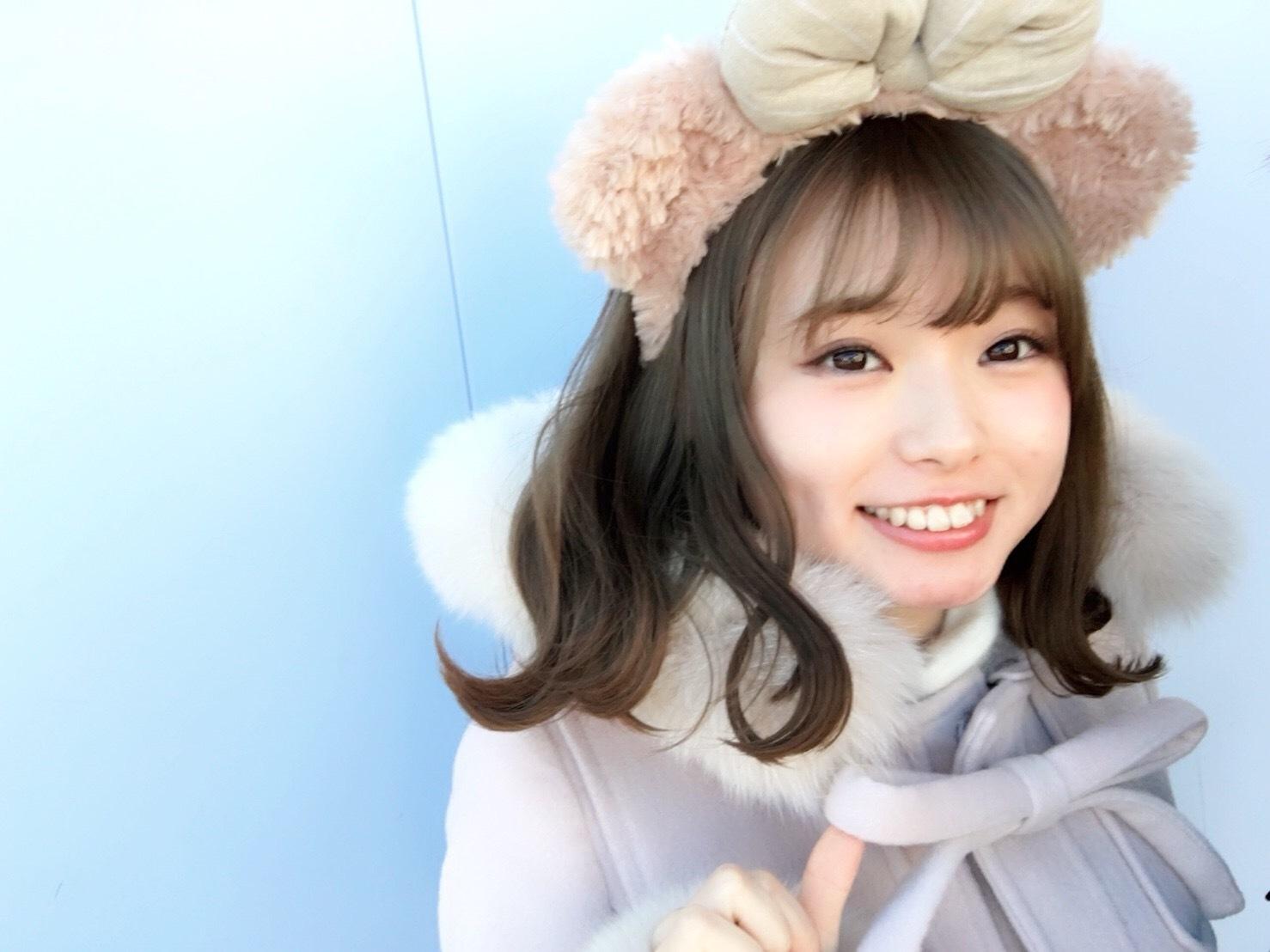 """2017年内定者""の【就活講座】OBOG訪問編①_1_1"