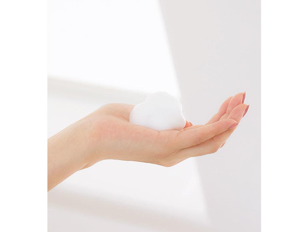 洗顔のルール_1