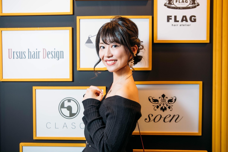 【日本初上陸】世界で人気の美容フェス『Beautycon Tokyo』_1_2