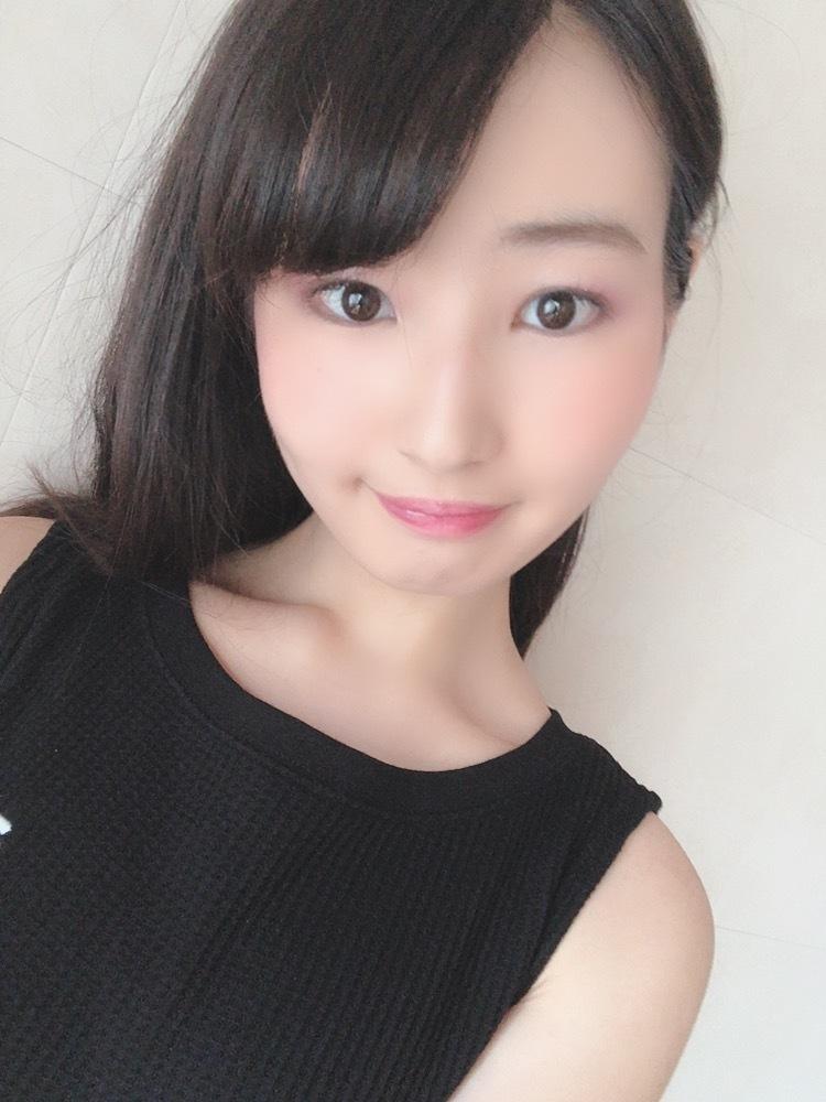 【プチプラ】秋のブラウン眉メイク_1_1