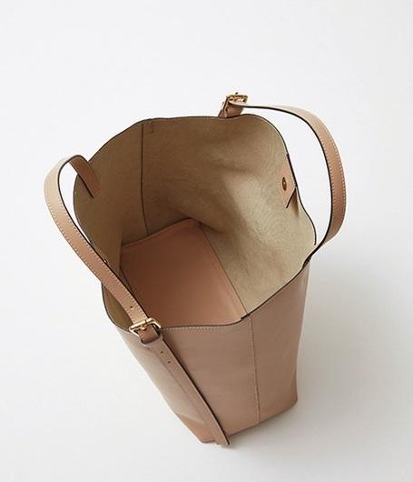 ファッション メゾン ヴァンサンのバッグ