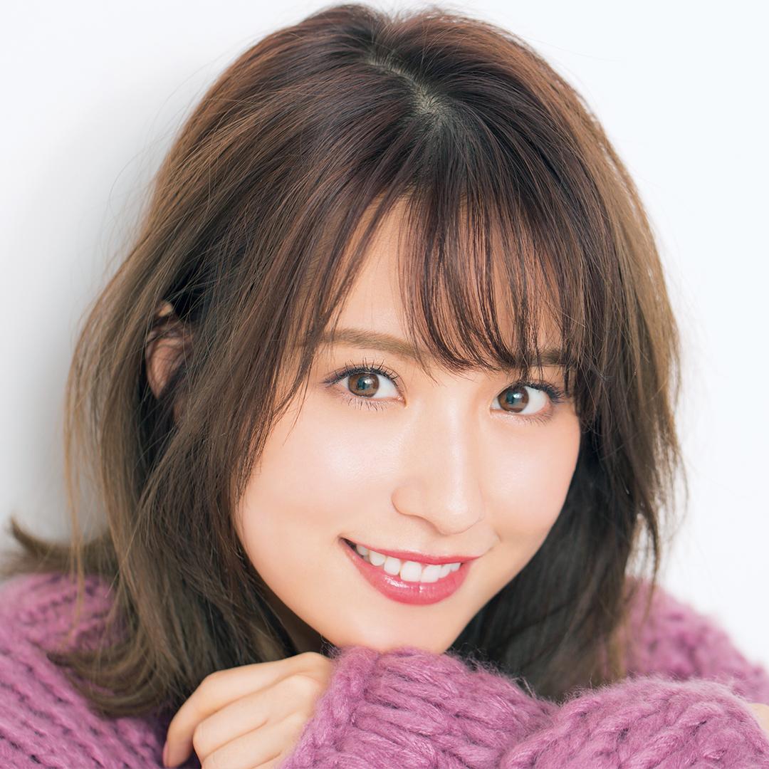 今一番可愛い「美容系アイドル顔」はメイクで作れる!簡単HOWTOを全公開★_1_2-1