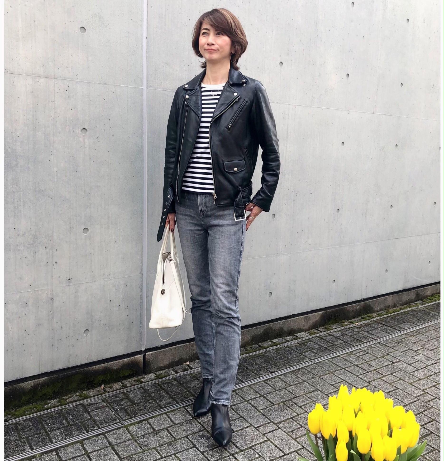 春にも履きたいショートブーツ_1_5
