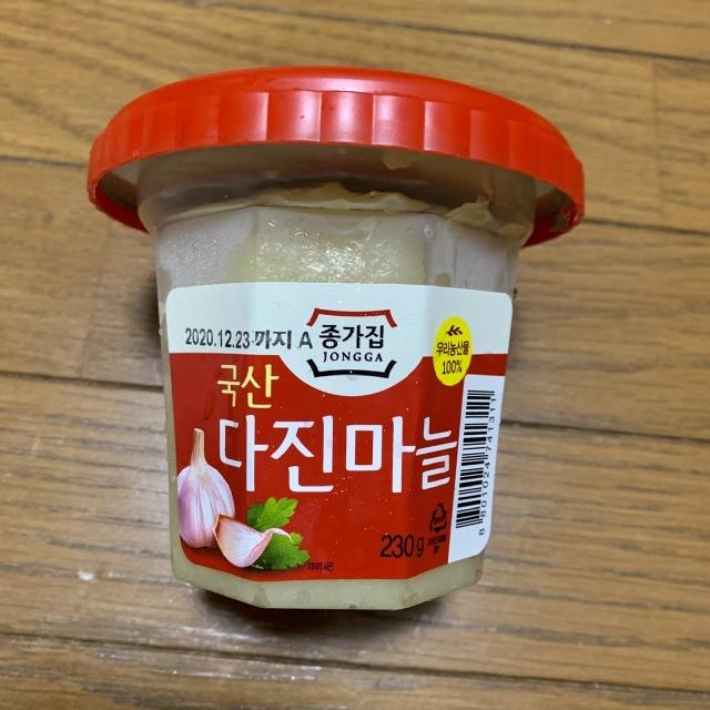 韓国広場 新大久保 韓国食材