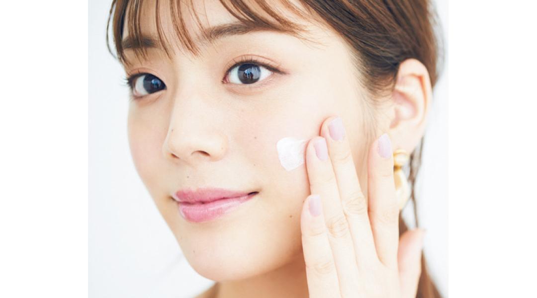 美容家、岡本静香さんがアンサー! 予算別「夏バテ肌」ケア(前編)_1_3