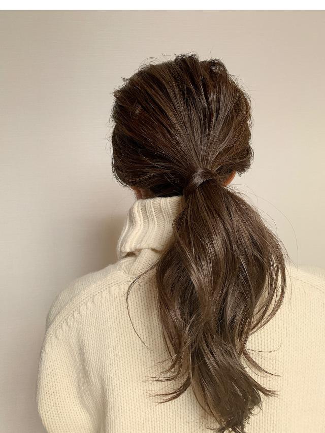 白髪が気になり始めたアラフォーのヘアケア事情まとめ【白髪対策】_1_37