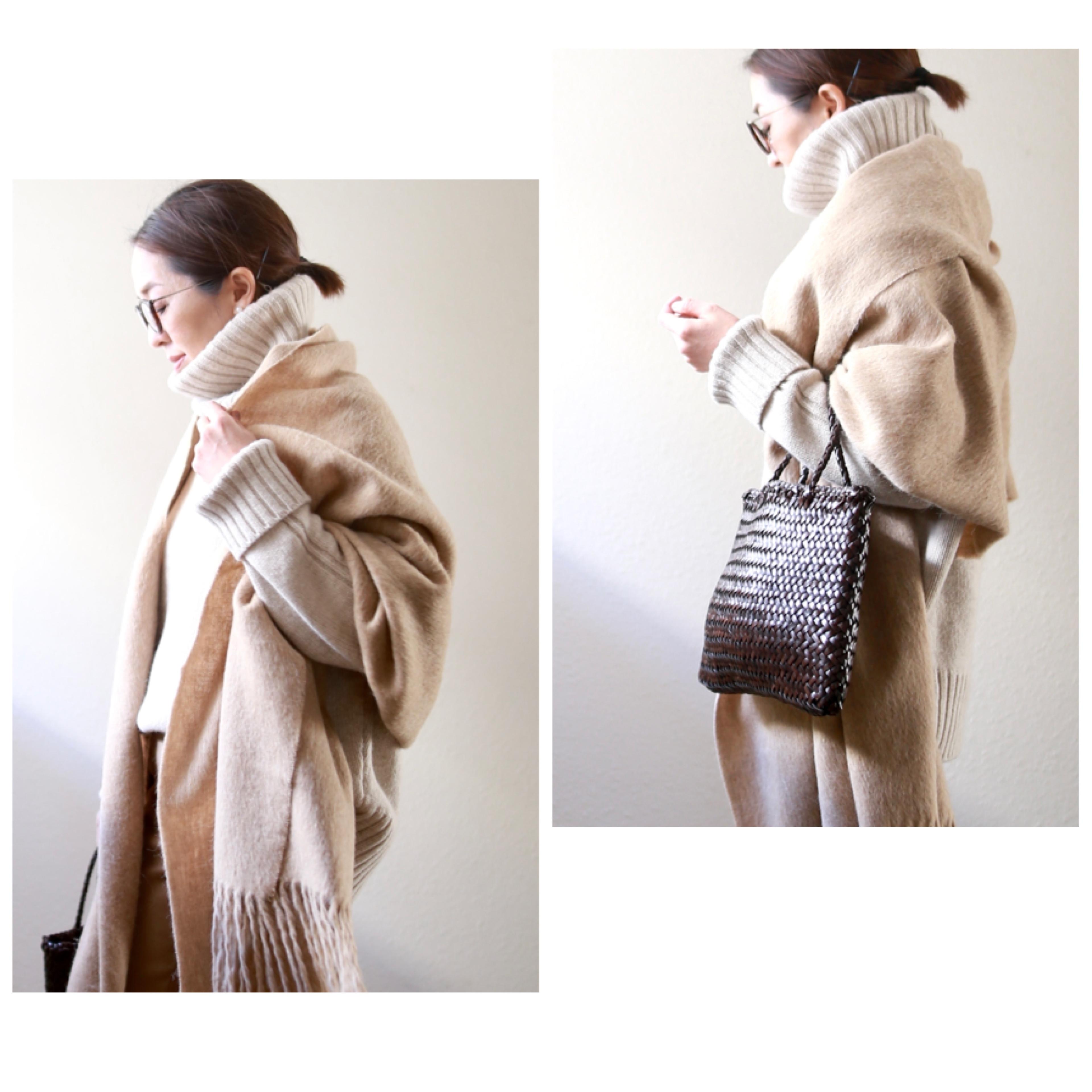 防寒しながら、おしゃれも楽しむ!2月の寒さを乗り切るコーデの秘訣まとめ|40代ファッション_1_43
