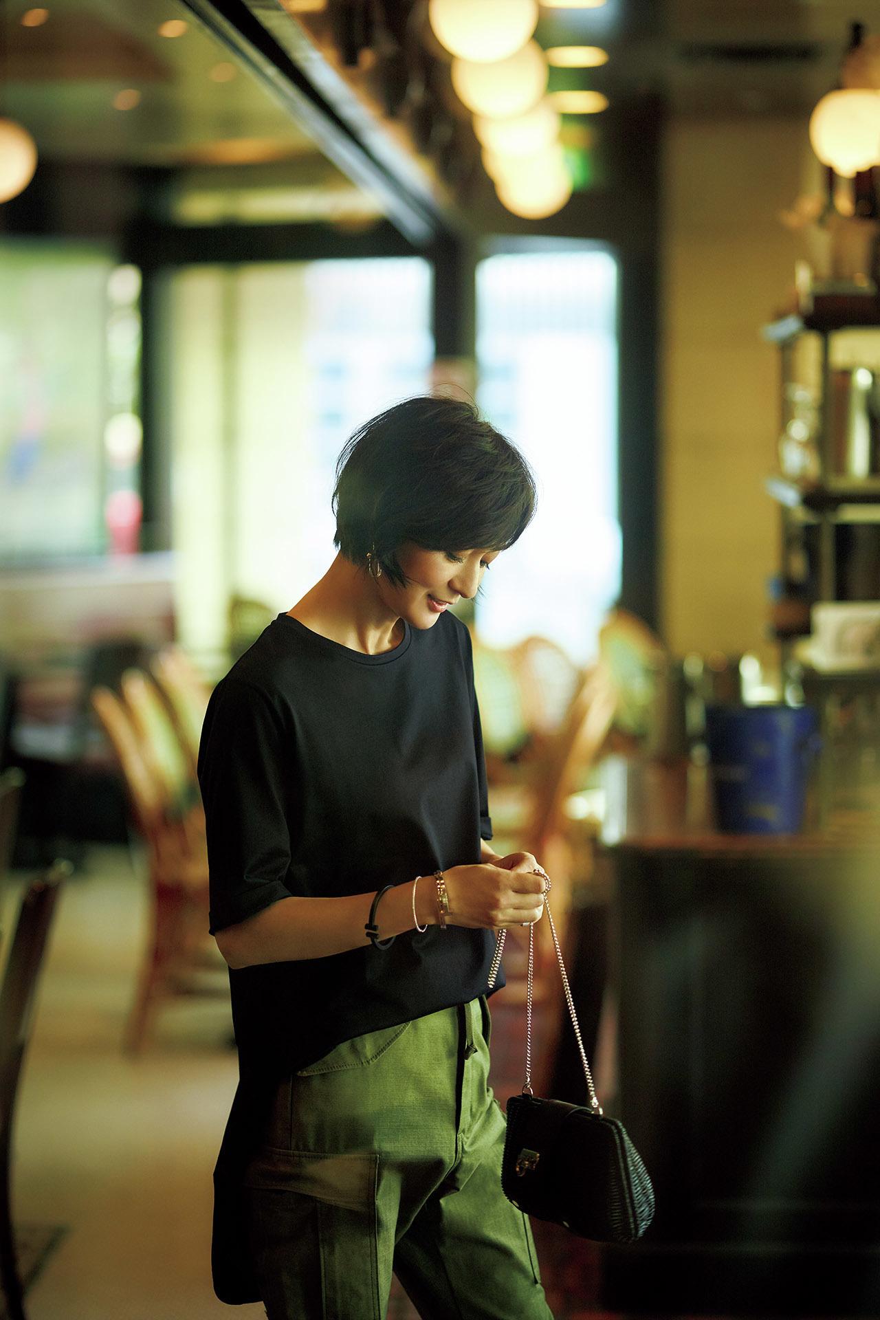 富岡佳子さんPhoto Gallery_1_1-29
